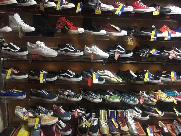 Дроп Дропшипінг Nike Air Duckboot Додатковий заробіток! Urban Drop NEW