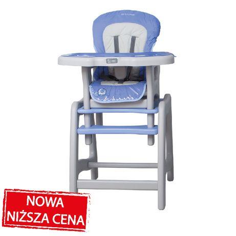 Coto baby krzesło do karmienia Stars BAJAMIX
