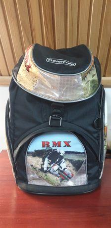 Рюкзак BMX для 1-4класса