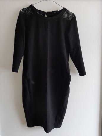 Sukienka ciążowa H&M roz L
