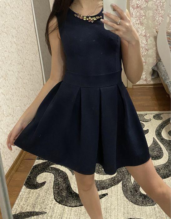 Платье с небольшим дефектомз Харьков - изображение 1