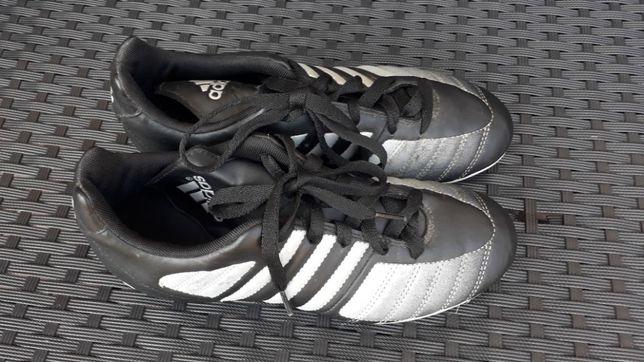 Korki Adidas