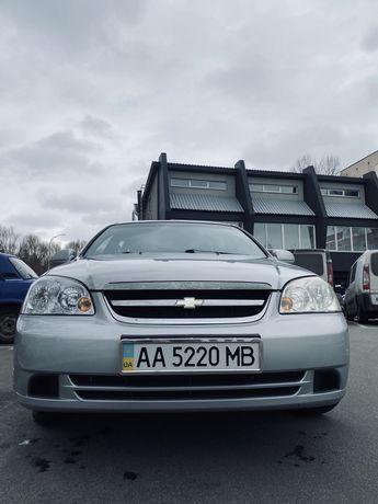 Продам Chevrolet Lachetti
