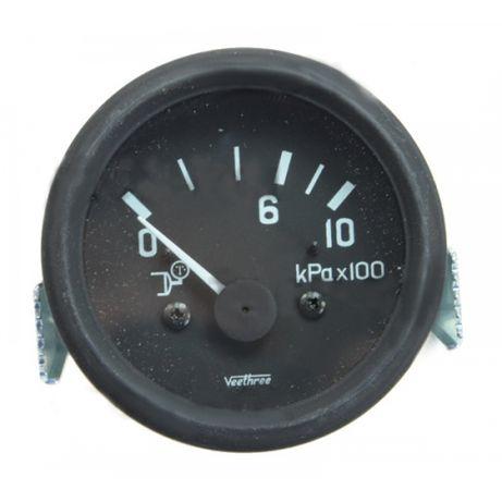 Wskaźnik ciśnienia oleju elektroniczny Premium Parts