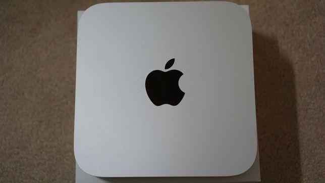 Apple Mac Mini M1 256Gb/8Gb 2020