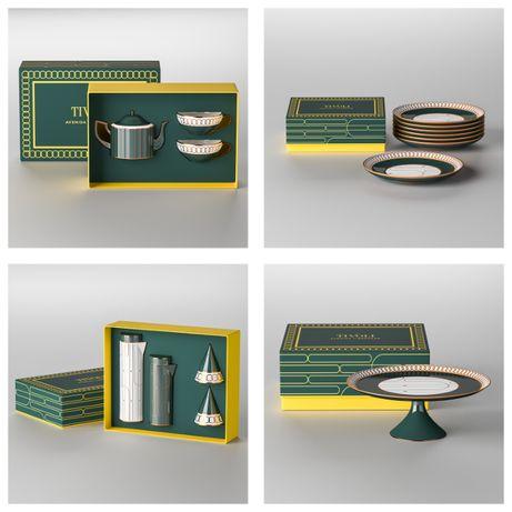Serviço 3D - Renderização - Decoração Interiores - Ilustração - Design
