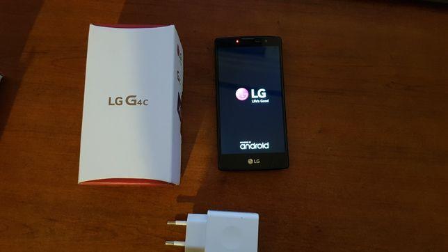 LG G4c zapraszam