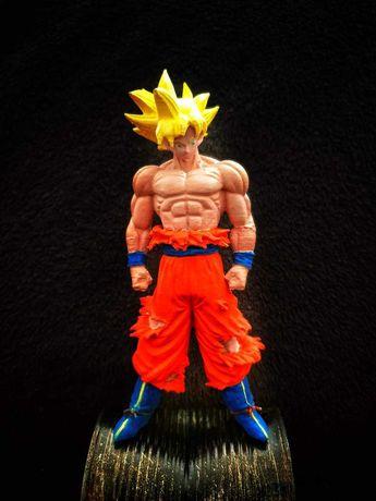 Miniatura figura Dragon Ball