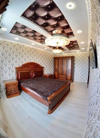 Терміновий продаж 2-х кімнатної квартири