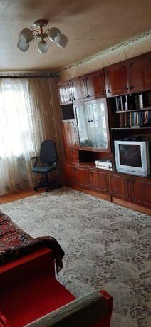 Продам 2 комнатную квартиру, ул Гимназическая набережная, Харьков