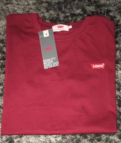 T-shirts para venda unitária e revenda
