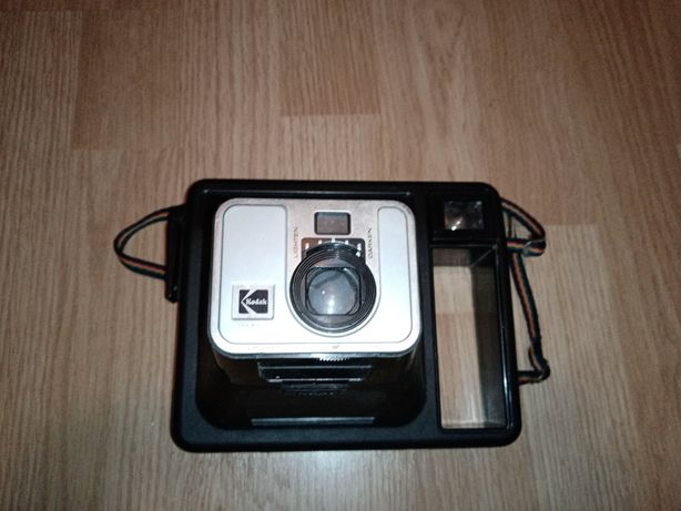 Kodak instant camera ek20