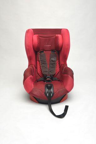 Cadeira Auto Bébé AXISS