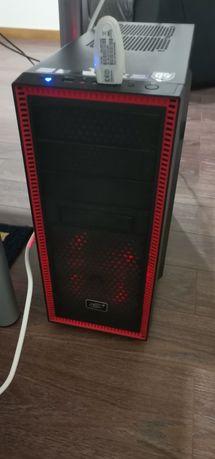 Computador Torre Gaming i7
