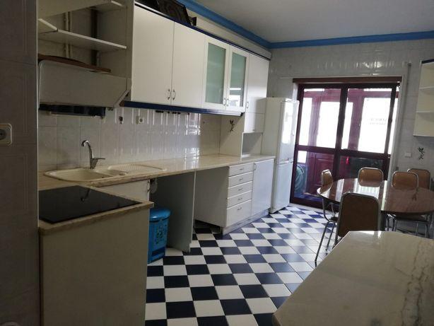 Apartamento T3 Bairro Sr. Dos Aflitos