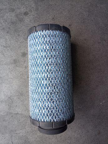 Polaris RZR 1000 filtr powietrza