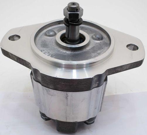 pompa hydrauliczna jcb 416S, 426, 726, 726, 426, 426, 416S, 726