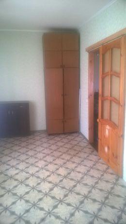 продаю 2 х комнатную квартиру соц город