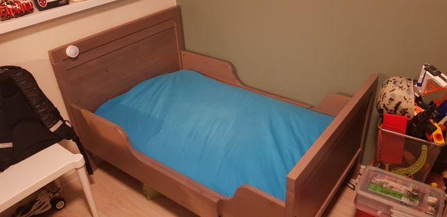 Łóżko dziecięce SUNDVIK Ikea