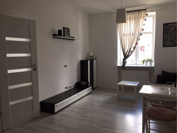 Piekny Apartament 2 pokoje