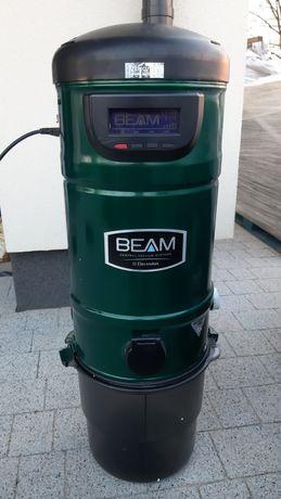 Odkurzacz centralny Beam sc335eb