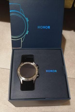 Smartwatch honor Watch Magic