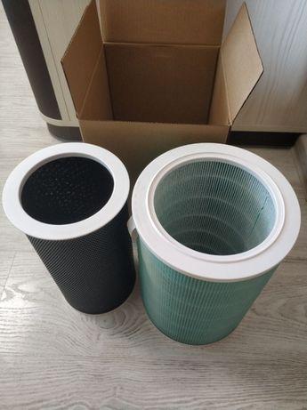 Фильтр для очистителя воздуха Xiaomi Mi Air Purifier Filter M1R-FLP