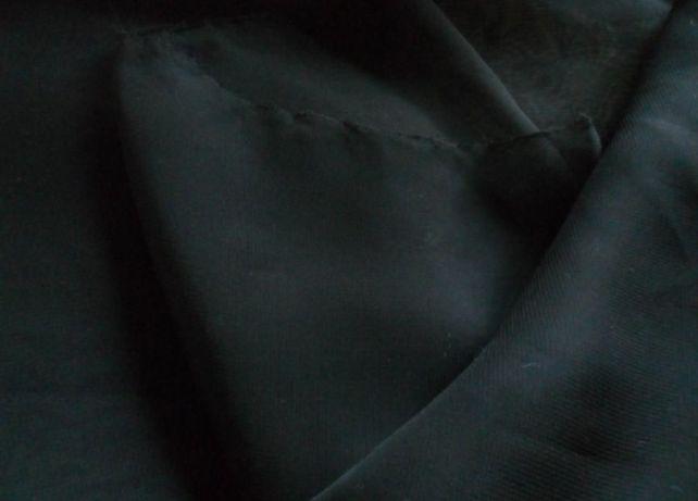 Ткань Шифон искусственный