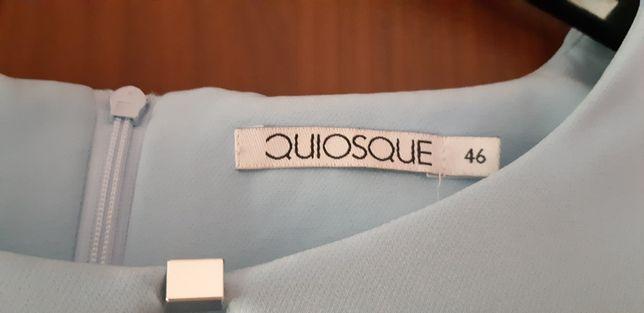 Sukienka marki Quiosque