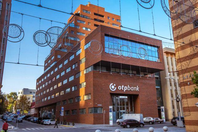 Крутой офис, 39 кв м, в лучшей городской локации. Свой. Аренда.