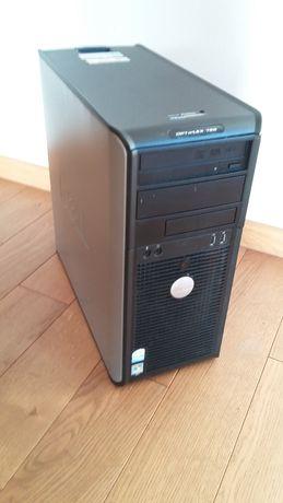 Komputer stacjonarny Dell optiflex 760