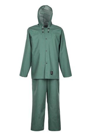 дождевик Pros 54/L зеленый