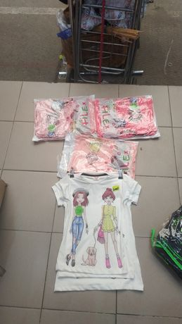 Классные футболки. Недорого. Качественные. Большой выбор и размеры
