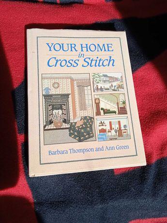 Barbara Thompson книга