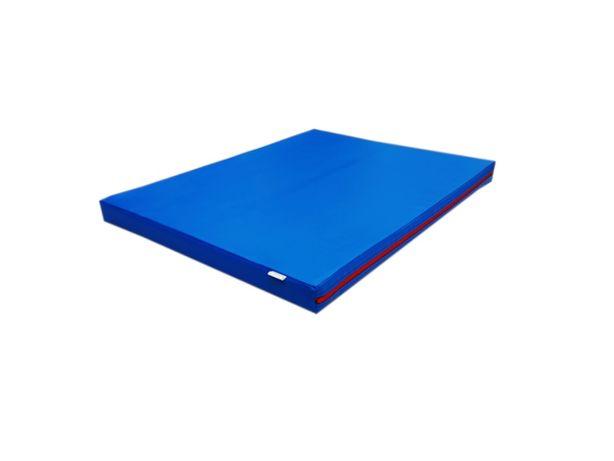 Materac rehabilitacyjny gimnastyczny dla dzieci mały 75x60x5