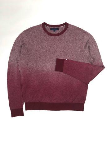 Tommy Hilfiger кофта свитер