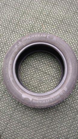 Opony komplet cztery sztuki Michelin 16