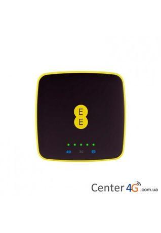 4G 3g lte Wi-Fi Роутер alcatel hh70 ee40 ee60 ee70 ee120 y858 mv40