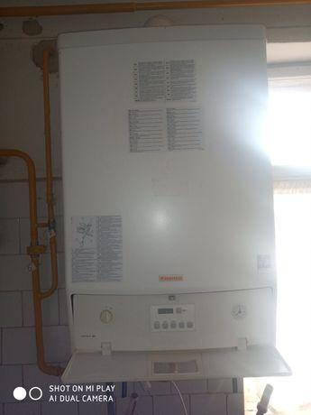 Immergas Victrix 50 50 кВт