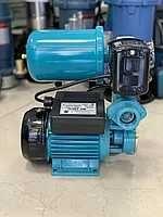 Мини станция автоматического водоснабжения  Omhi aqwa WZ 250-2L