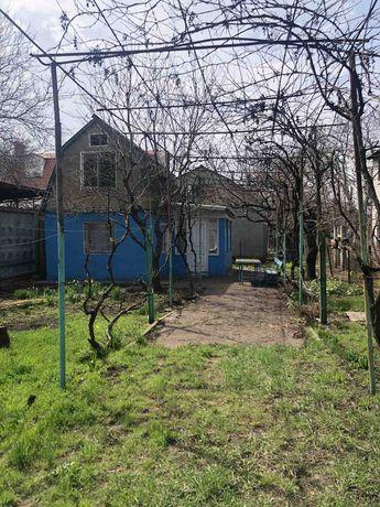 Дача на 3 сотках Марии Демченко Госакт 411-й батареи Дача Ковалевского