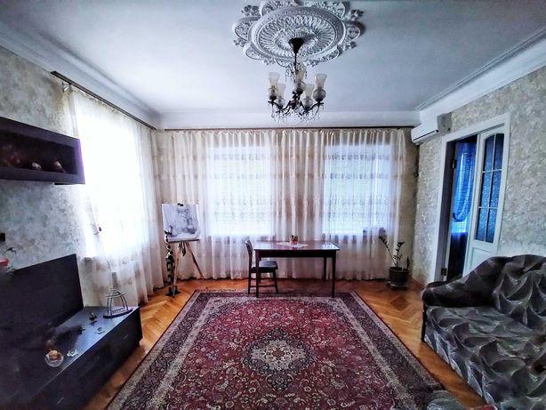 Продаётся дом с участком Терновка, Северный