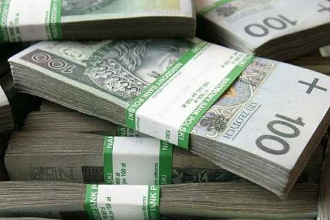 Kredyty / Pożyczki prywatne bez BIK,BIG,KRD. Cała Polska .ODDŁUŻANIE
