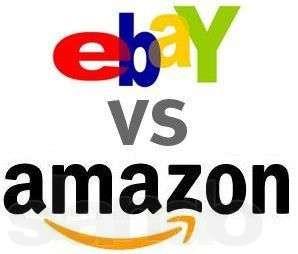Доставка заказов с ebay, amazon, taobao, aliexpress