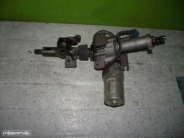 PEÇAS AUTO - VÁRIAS - Opel Corsa C - Coluna de Direcção - CD12