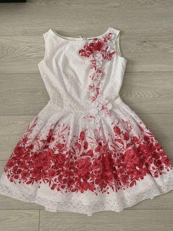Продам платье Miss Candy ( ориоинал )