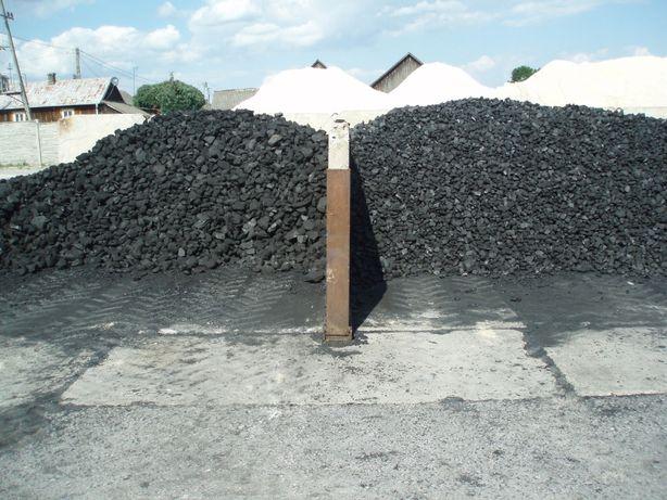 Węgiel,kostka,orzech.ekogroszek,pellet, transport w cenie skład opału