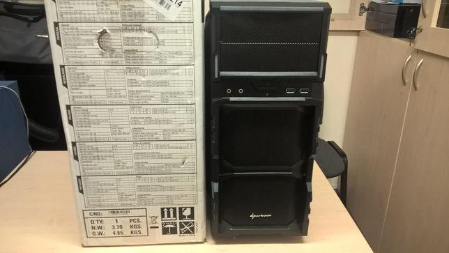 Nowy Komputer do gier-Core i5 4x3,2GHz,Ram 8GB,Grafa GEForce 1GB