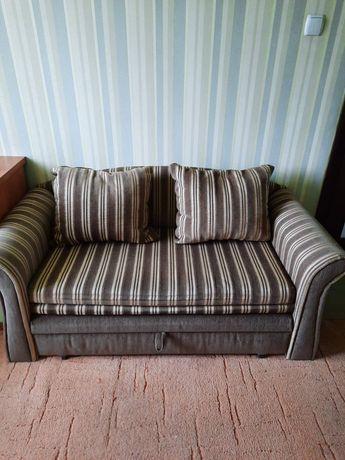 Диван    канапе диванчик