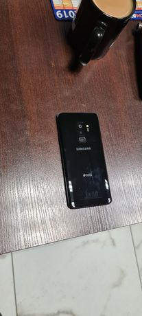 Sprzedam telefon Samsung Galaxy s9 plus